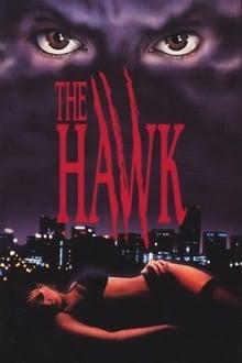 Image The Hawk