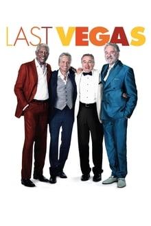 Voir Last Vegas (2013) en streaming