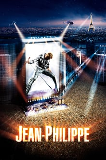 Voir Jean-Philippe (2006) en streaming