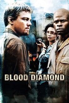 Image Blood Diamond 2006
