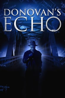 Image Donovan's Echo