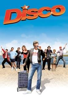Voir Disco en streaming