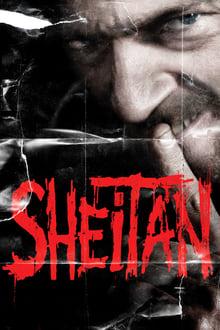 Image Sheitan