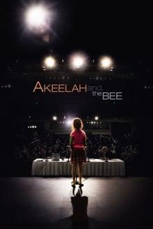 Image Akeelah