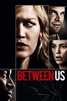 Image Between Us