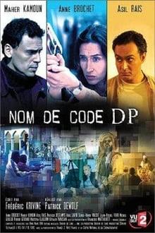 Image Nom de code: DP