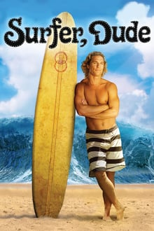 Image Surfer, Dude