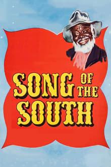 Mélodie du sud (1946)