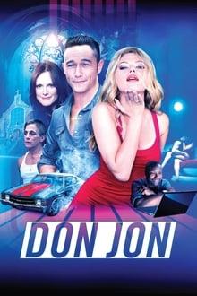 Image Don Jon