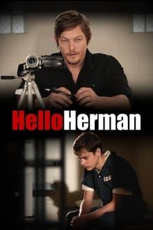 Image Hello Herman