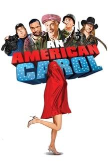 Image An American Carol