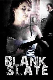 Image Blank Slate