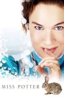 Image Miss Potter 2006