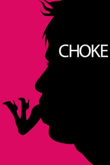 Image Choke
