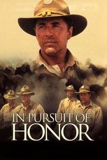 Image L'honneur de la cavalerie