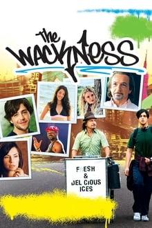 Image Wackness