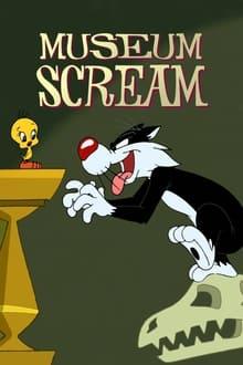 Image Museum Scream