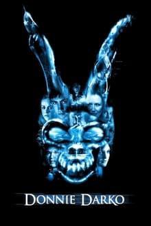 Image Donnie Darko 2001