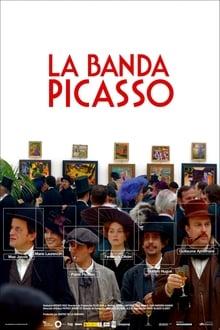 Image La Banda Picasso