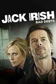 Image Jack Irish: Bad Debts