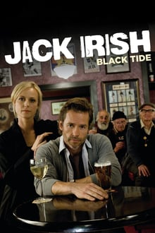 Image Jack Irish: Black Tide