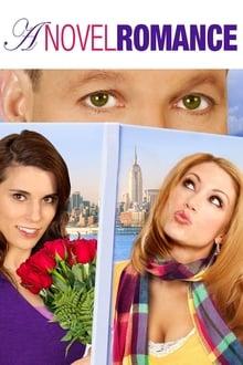 Image A Novel Romance 2011