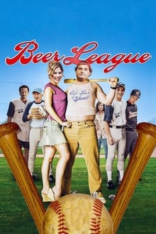 Image Beer League