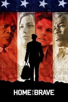 Image Les Soldats du désert