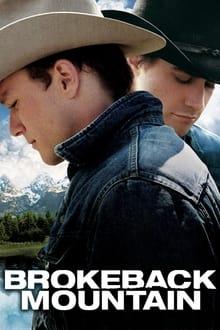 Image Le Secret de Brokeback Mountain 2005