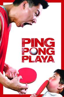 Image Ping Pong Playa