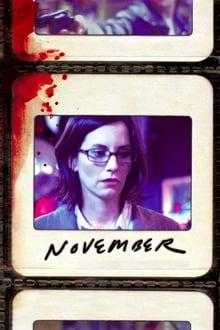 Image November