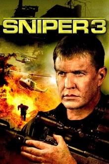 Image Sniper 3