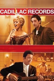 Image Cadillac Records