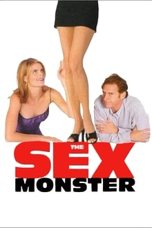 Image The Sex Monster