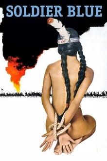 image Soldat Bleu