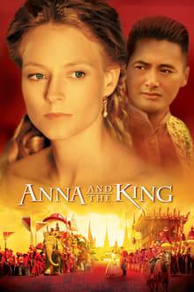 Image Anna et le roi
