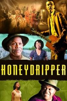 Image Honeydripper