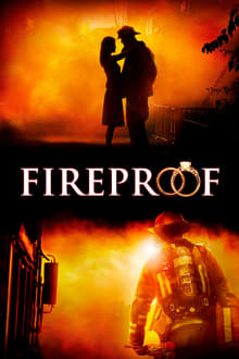 thumb Fireproof Streaming