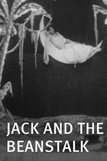 Jack and the Beanstalk (1902)