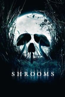 Image Shrooms