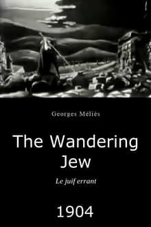 Le juif errant (1904)
