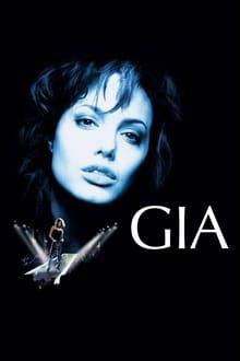 Image Anatomie d'un top model