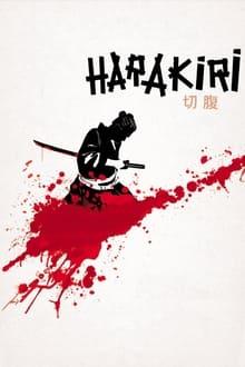 image Harakiri