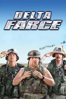 Image Delta Farce