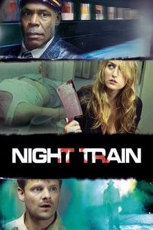 Image Night Train