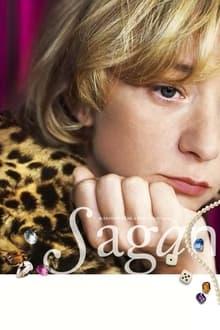 Image Sagan