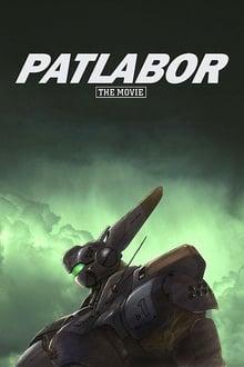 Image Patlabor