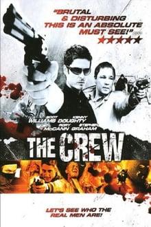 Image The Crew