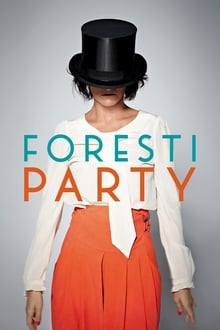 Image Foresti Party