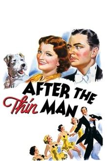 Nick, Gentleman détective (1936)
